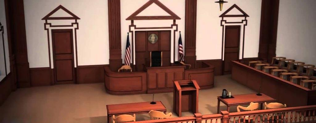 DEBA Mock Trial
